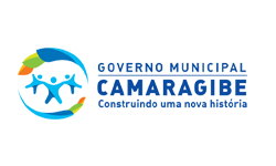 _0000_prefeitura_camaragibe