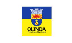 _0001_prefeitura_olinda
