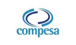 _0004_compesa