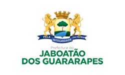 _0005_jaboatao_guararapes