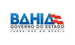 governo-bahia