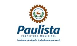 prefeitura-paulista