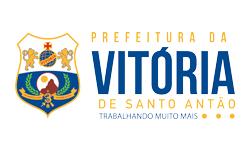 prefeitura-vitoria-santo-antao