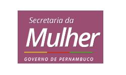 Secretaria da Mulher do Governo de Pernambuco