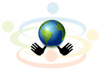 desenvolvimento_sustentavel_mini