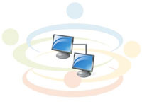 tecnologia_inovacao_mini