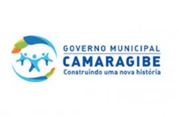 Prefeitura de Camaragibe