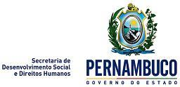 SEDSDH – Secretaria de Desenvolvimento Social e Direitos Humanos