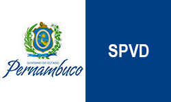 SPVD – Secretaria de Políticas de Prevenção à Violência e às Drogas